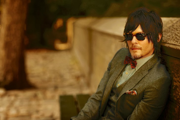 Norman Reedus by Arnaldo Anaya-Lucca for GQ 2013-002