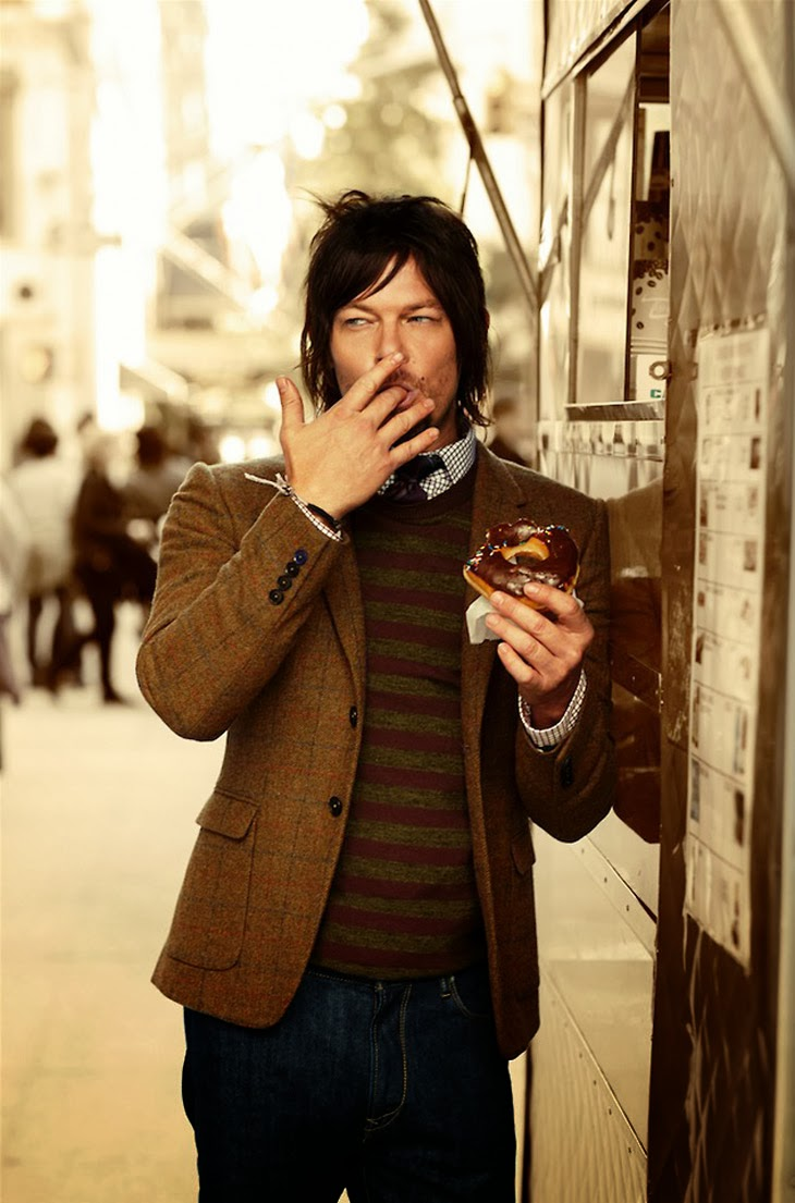 Norman Reedus by Arnaldo Anaya-Lucca for GQ 2013-003