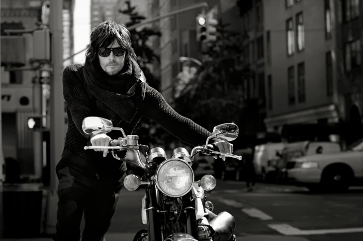 Norman Reedus by Arnaldo Anaya-Lucca for GQ 2013-005