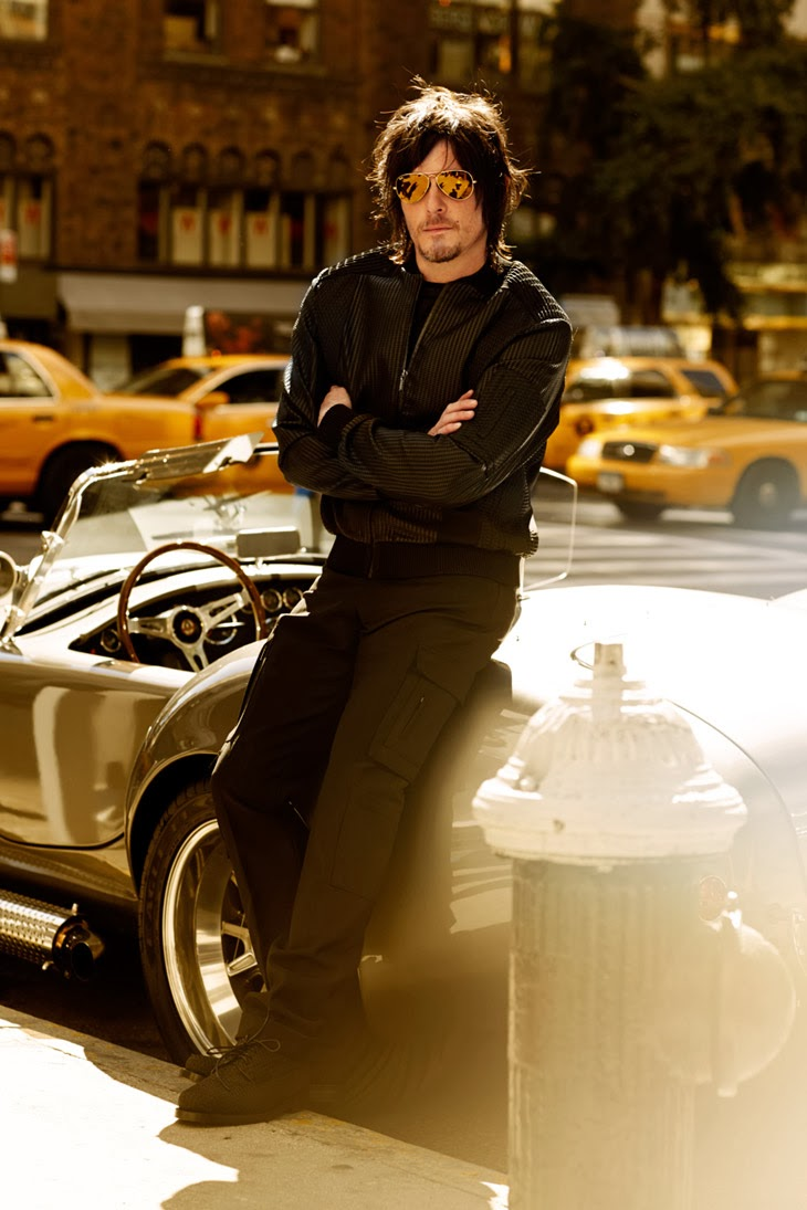 Norman Reedus by Arnaldo Anaya-Lucca for GQ 2013-006