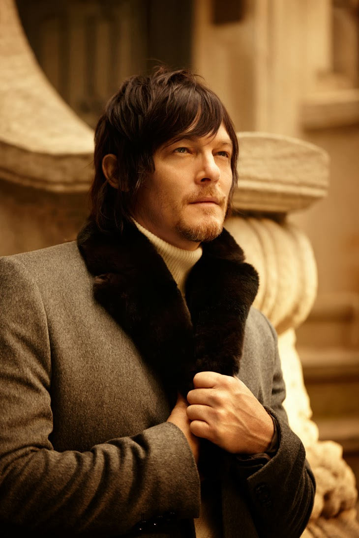 Norman Reedus by Arnaldo Anaya-Lucca for GQ 2013-009