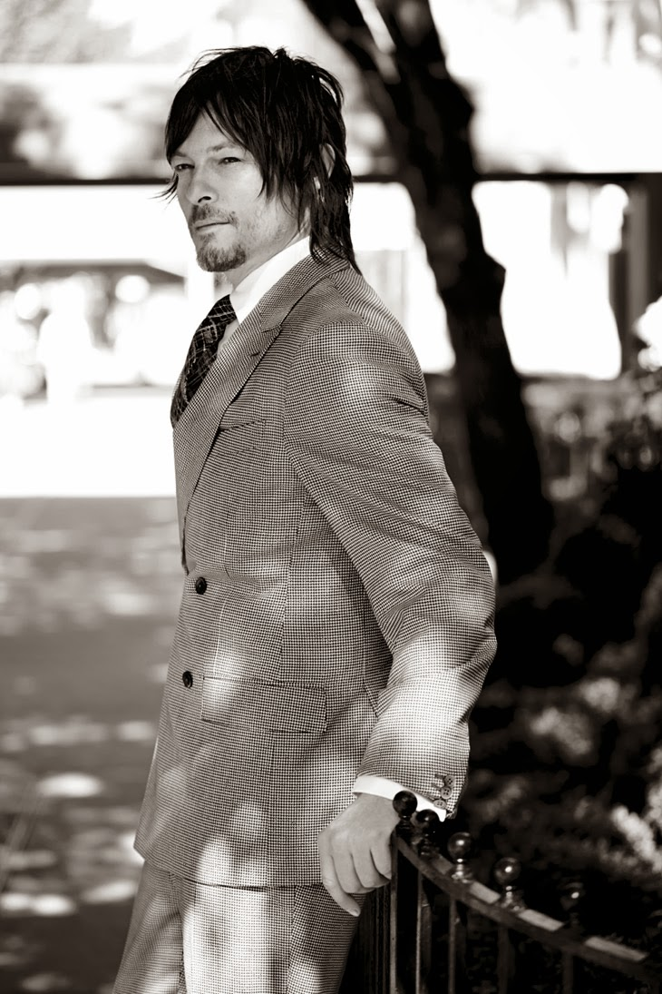 Norman Reedus by Arnaldo Anaya-Lucca for GQ 2013-011