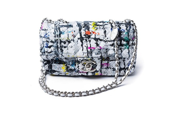chanels-graffiti-inspired-spring-summer-2014-accessories-6