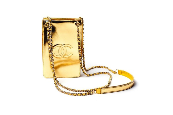 chanels-graffiti-inspired-spring-summer-2014-accessories-7