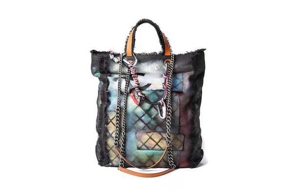 chanels-graffiti-inspired-spring-summer-2014-accessories-8