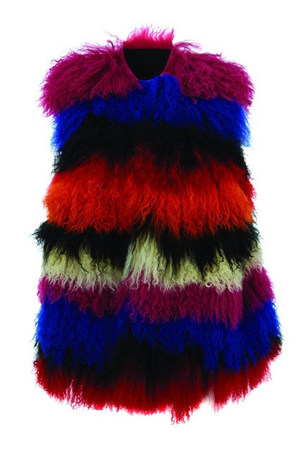 dark-coloures-furry-gilet-vogue-19nov13_b_426x639