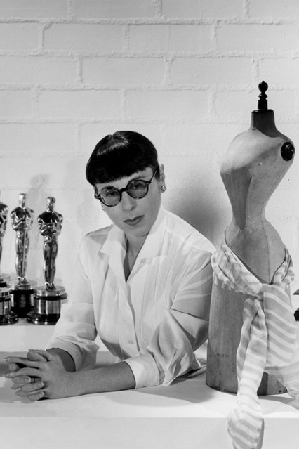 edith-head-vogue-28oct13-rex_b_426x639