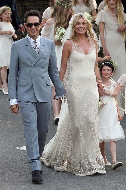 famous-wedding-dresses