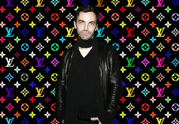 officially-nicolas-ghesquiere-is-the-artistic-L-5GxZeK