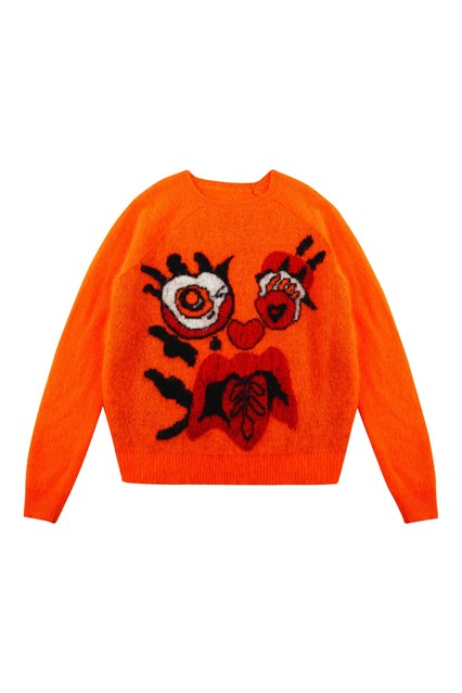 orange-jumper-vogue-19nov13_b_426x639
