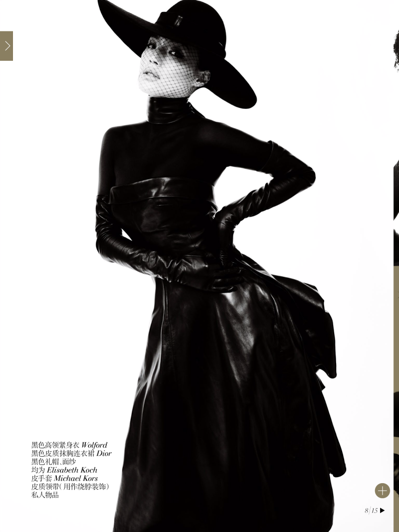 shu-qi-by-mario-testino-for-vogue-china-december-2013-9