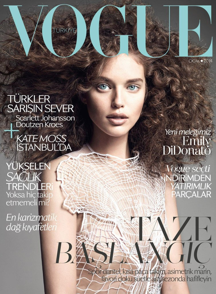 754x1024xemily-vogue-cover.jpg.pagespeed.ic.cwJAT-6q3c