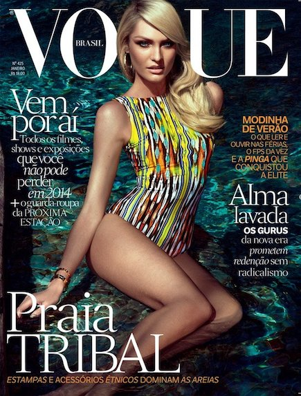 Candice-Swanepoel-for-Vogue-Brazil-January-2014-02