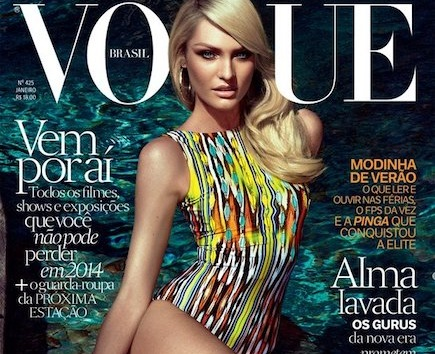 candice swanepoel vogue brazil vogue covers january 2014 cheap fitted bedroom furniture uk cheap mirrored bedroom furniture uk