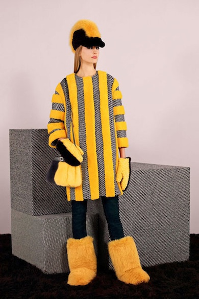 FENDI-Pre-Fall-2014-Collection-012