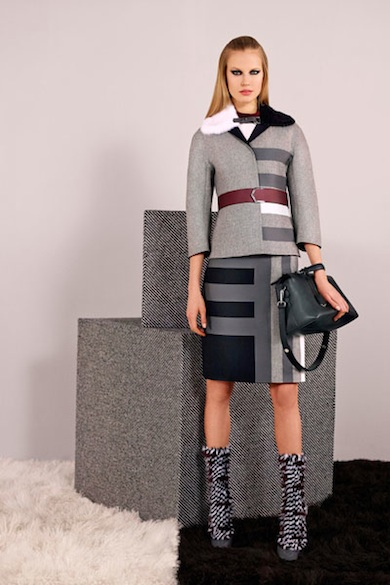 FENDI-Pre-Fall-2014-Collection-013