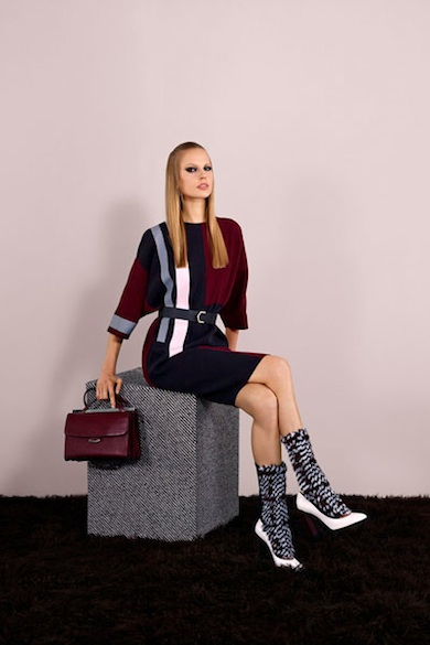 FENDI-Pre-Fall-2014-Collection-02 (1)