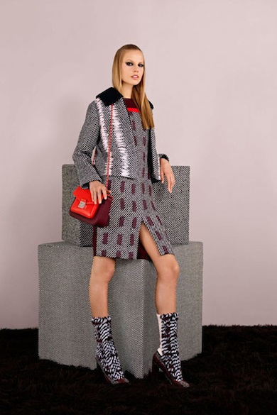 FENDI-Pre-Fall-2014-Collection-03