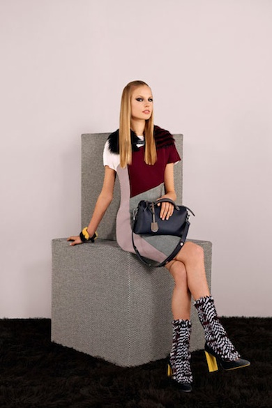 FENDI-Pre-Fall-2014-Collection-07