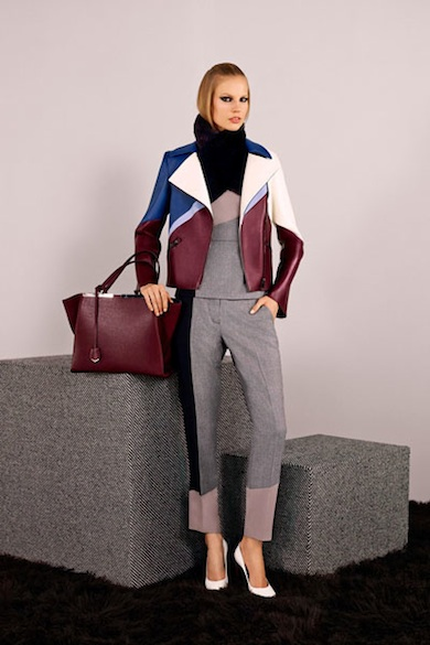 FENDI-Pre-Fall-2014-Collection-08