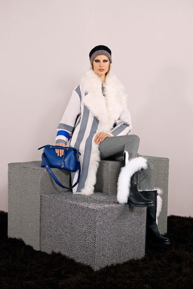 FENDI-Pre-Fall-2014-Collection-09