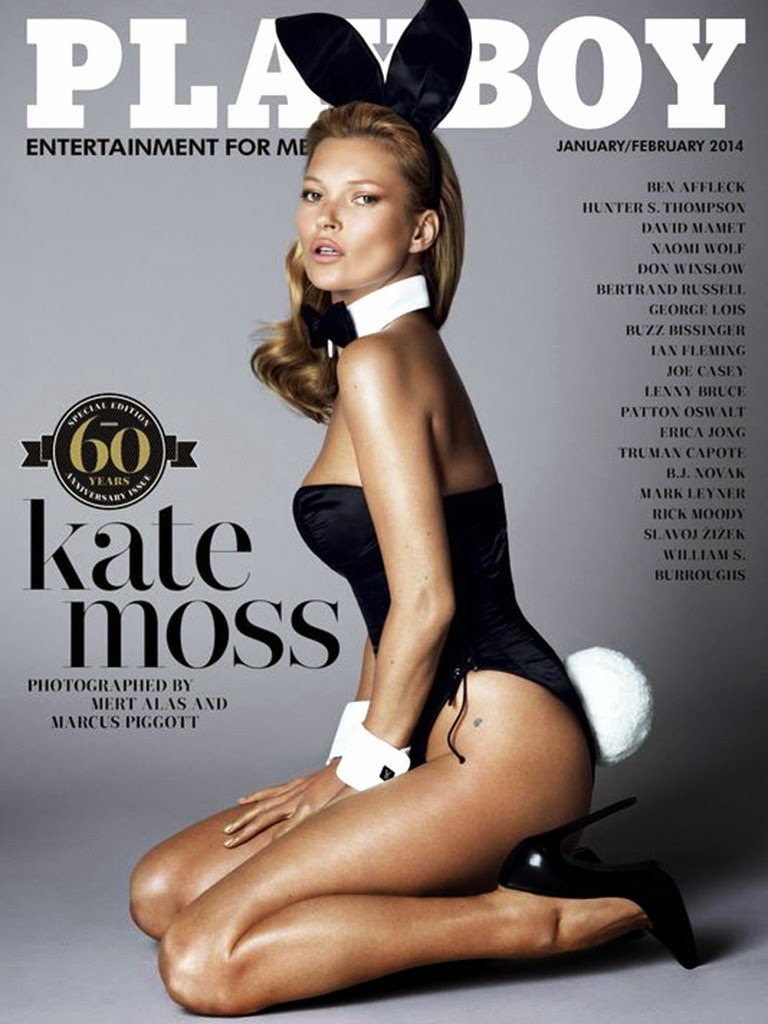 Kate Moss for Playboy 2013-001