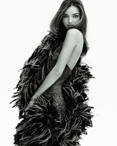 Miranda Kerr for Elle China January 2014-002