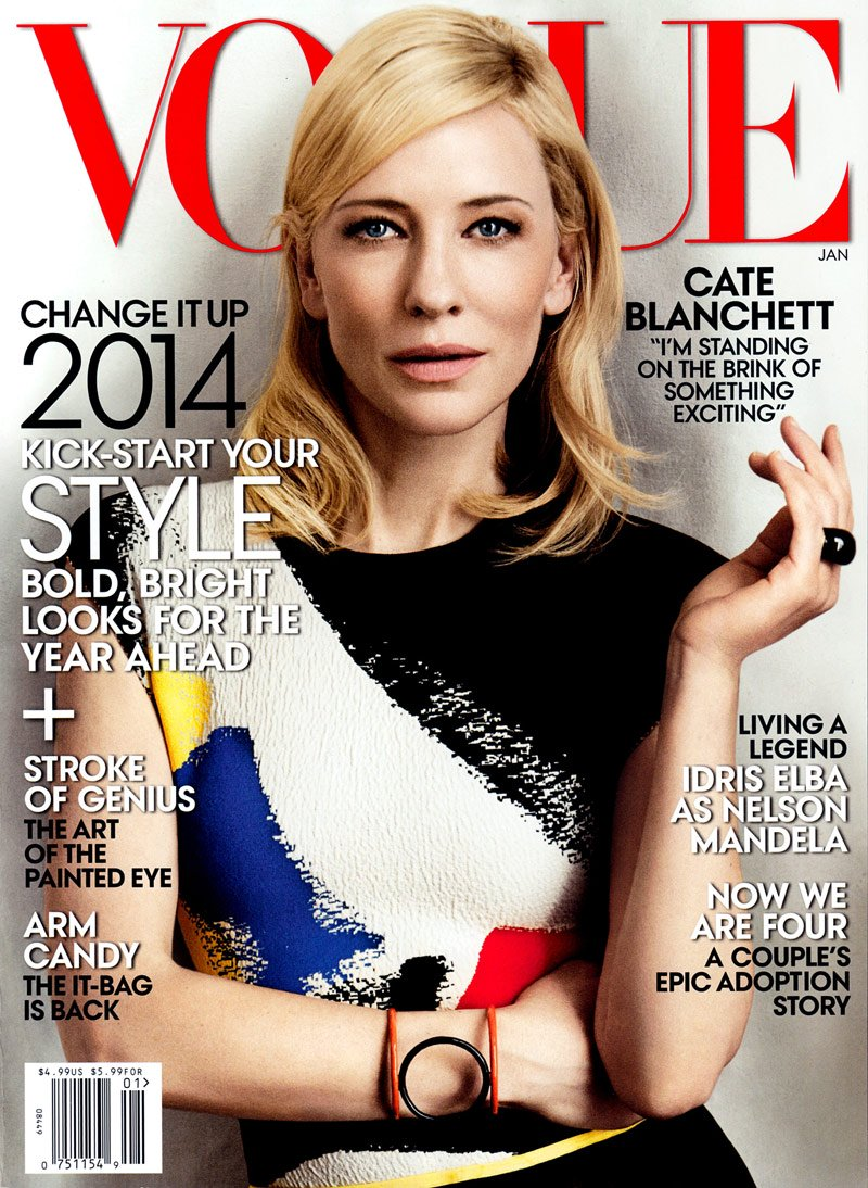 cate-blanchett-vogue-cover (1)