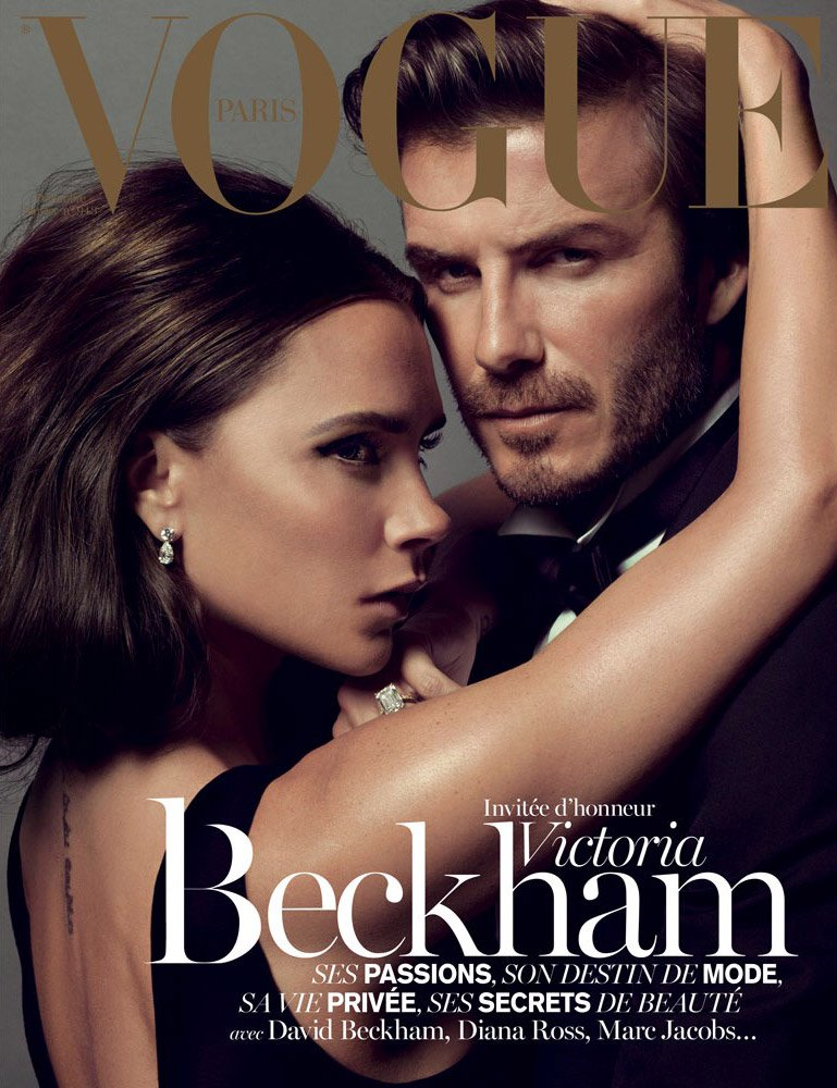 victoria-david-beckham-vogue-cover