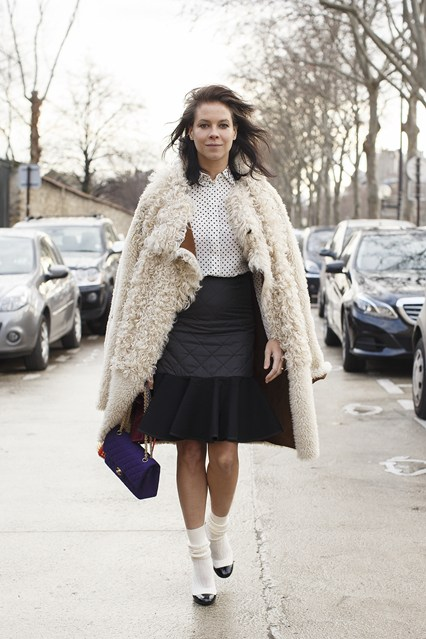 Charlotte Stockdale-vogue-21jan14-dvora_b_426x639
