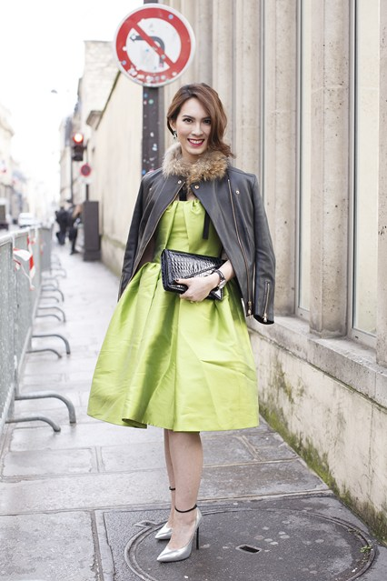 Herlina Prakoso-vogue-21jan14-dvora_b_426x639