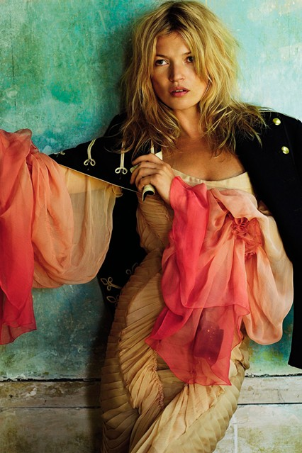 KMoss2_V_29jun11_MarioTestino_b_426x639