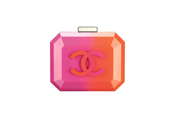 chanel-springsummer-2014-accessories-collection-23