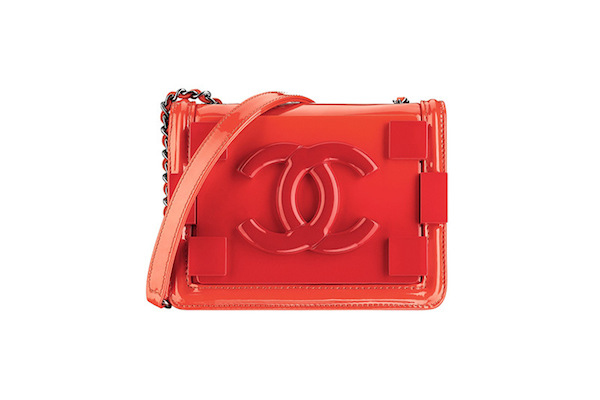 chanel-springsummer-2014-accessories-collection-30