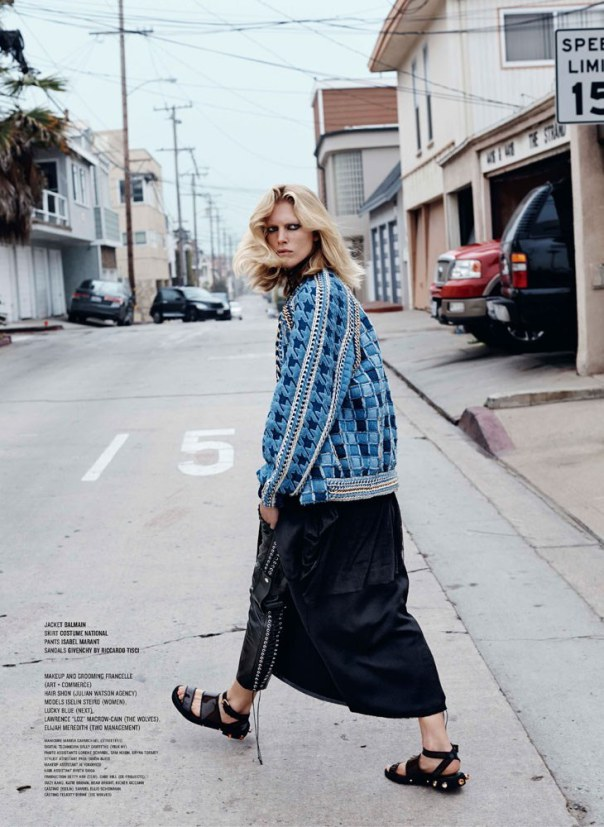 iselin-steiro-by-josh-olins-for-v-magazine-87-spring-2014-9