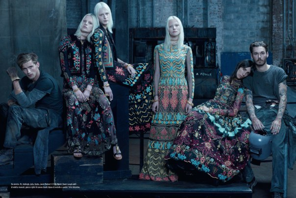 julia-iselin-jamie-vanessa-axente-sasha-caroline-by-steven-meisel-for-vogue-italia-january-2014-5