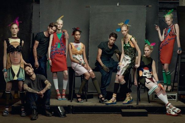 julia-iselin-jamie-vanessa-axente-sasha-caroline-by-steven-meisel-for-vogue-italia-january-2014-7