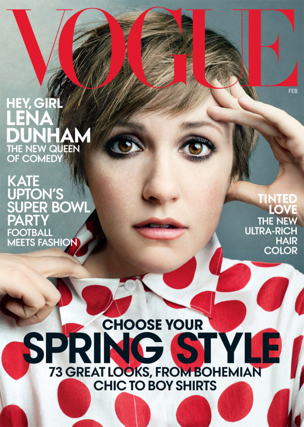 lena-dunham-by-annie-leibovitz-for-vogue-us-february-2014