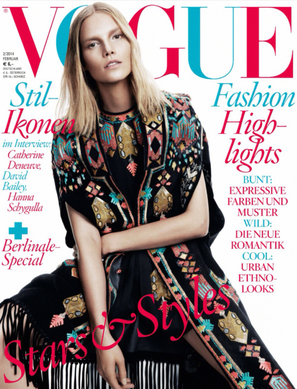suvi-koponen-for-vogue-germany-february-20142