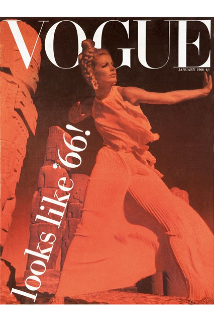 January-1966-Vogue-14May13_b_426x639