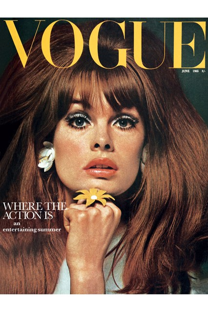 June-1965-Vogue-14May13_b_426x639