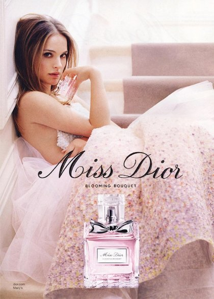 Natalie-Portman-for-Miss-Dior-Blooming-Bouquet-Tim-Walker-09