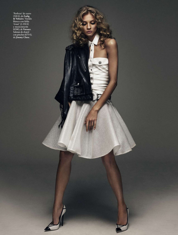 anna-selezneva-by-xavi-gordo-for-elle-spain-march-2014-5