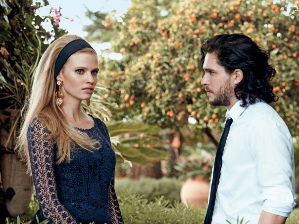 lara-stone-kit-harington-by-peter-lindbergh-for-vogue-us-march-2014-3