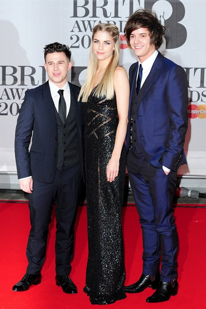 london-grammar-vogue-19feb14-pa_b_426x639