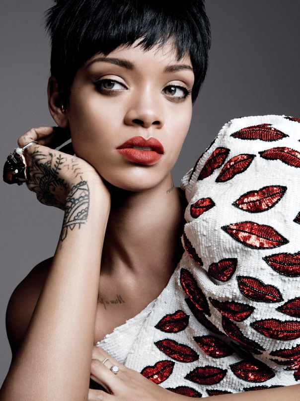 rihanna-by-david-sims-for-vogue-us-march-2014-2