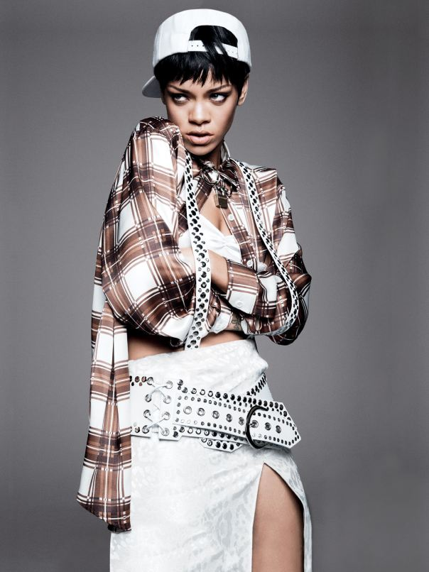 rihanna-by-david-sims-for-vogue-us-march-2014-4