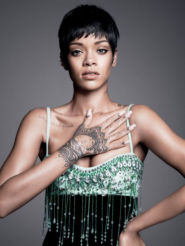 rihanna-by-david-sims-for-vogue-us-march-2014-7