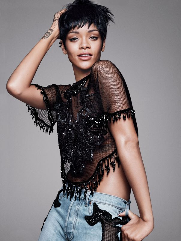 rihanna-by-david-sims-for-vogue-us-march-20141