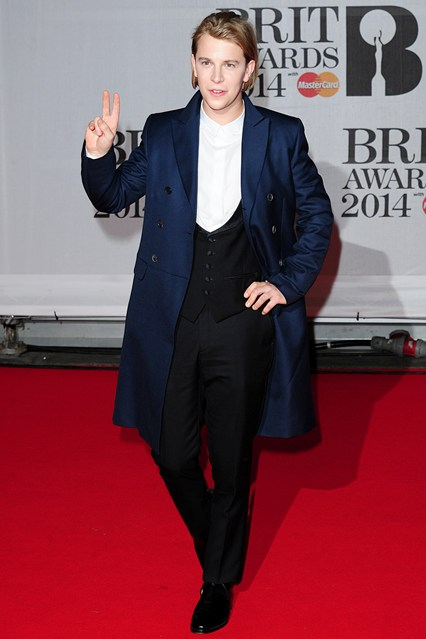 tom-odell-vogue-19feb14-pa_b_426x639
